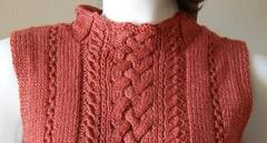Creme-cablefront-collar2_small