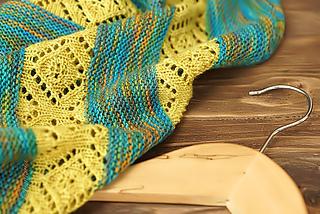 Knitted_shawl_spring_rain__11__small2