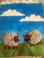 Sheepbag_small