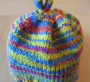 Knitting-baby-hats-for-charity_small_best_fit