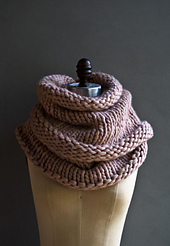 Mountain-cowl-600-6-3_small_best_fit