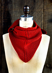 Dovetail-scarf-2-600-3_small