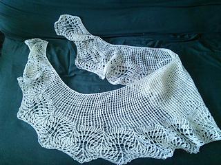 Sunburnt_shawl_done_small2