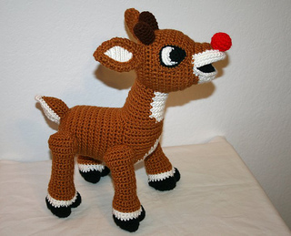 Rudolph4_small2