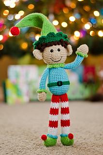 Crochet_amigurumi_elf_small2