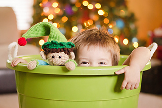 Riley___elf_christmas_tree_small2