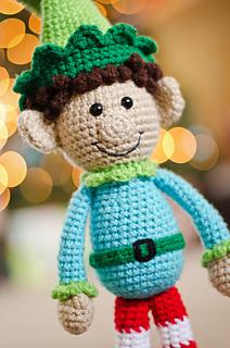 Crochet_amigurumi_elf_2_small2