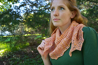 Shawl-sunlit-autumn__6_of_10__small2