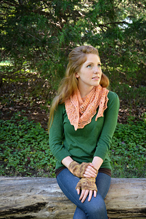Shawl-sunlit-autumn__8_of_10__small2