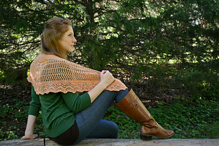 Shawl-sunlit-autumn__2_of_10__small2