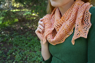 Shawl-sunlit-autumn__5_of_10__small2