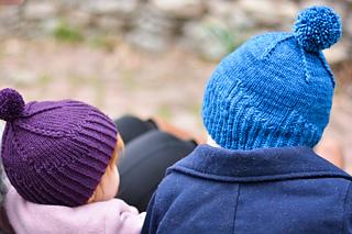 Remembernoah-hat-knitting-pattern-1_small2