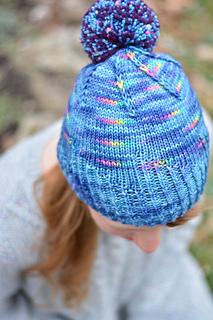 Remembernoah-hat-knitting-pattern-5_small2