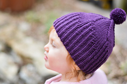 Remembernoah-hat-knitting-pattern-3_small_best_fit