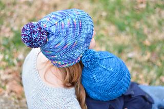 Remembernoah-hat-knitting-pattern-7_small2