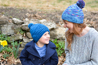Remembernoah-hat-knitting-pattern-4_small2