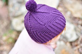 Remembernoah-hat-knitting-pattern-2_small2