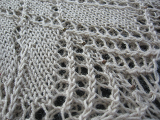 Schindler_s_cowl_small2