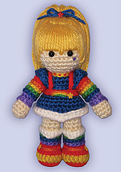 Rainbowbrite2_small_best_fit