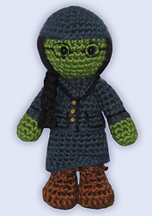 Elphaba_small_best_fit