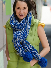 Arm_knit_scarf_small