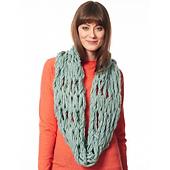 Bernat-pastel-arm-knit-cowl_5156j_1_small_best_fit