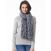 Web-b-rov-sb-armknitswiftscarf_small_best_fit