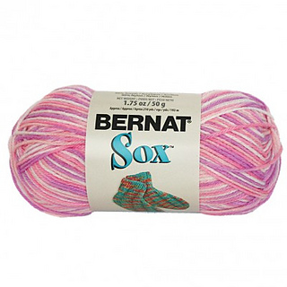 Bernat-sox_small2