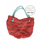 Web-lilysugarncream-k-seabreezebag-vickiecolorpick_small_best_fit