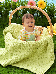 Web-bernat-babyblanket-k-basketweavebabyblanket_small