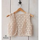Patons-silkbamboo-c-seashellcrochetvest-web-01_small_best_fit