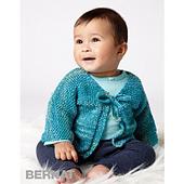 Bernat-softeebabycolors-k-quickstitchcardigan-web_small_best_fit