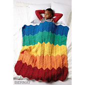 Bernat-blanketbrights-k-rainbowrippleblanket-web_1_small_best_fit