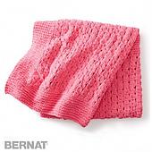 Bernat-blanketbrights-k-daydreamknitblanket-web2_small_best_fit