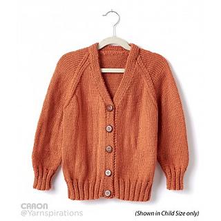 Caron-simplysoft-k-adultsknitv-neckcardigan-web_small2