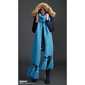 Bernat-roving-k-keepingitsimpleknitsuperscarf-web2_small_best_fit