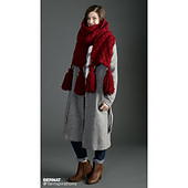 Bernat-softeechunky-k-makeitbigknitsuperscarf-web2_small_best_fit