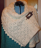 Cushy_lace_wrap2_small_best_fit