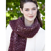 Patons_uplands_corrugatedscarf_small_best_fit