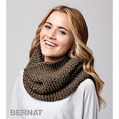 Bernat-dazzle-k-shimmercowl-web_small_best_fit