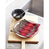 Lily-snc-k-changingcolorsknitdishcloth-web_small_best_fit