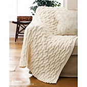 Patons-shetlandchunky-k-cableknitblanket-web_small_best_fit