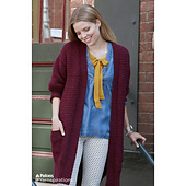 Patons-classicwoolworsted-k-longweekendknitcardigan-web_small_best_fit