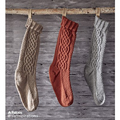 Patons-classicwoolworsted-k-sugartwistknitstocking-web_small_best_fit