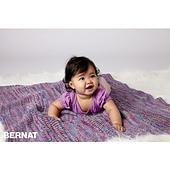 Bernat-softeebabycolors-k-supertexturesblanket-web_small_best_fit