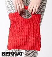 Bernat-makerfashion-k-thatsmybagbaby-web_small_best_fit
