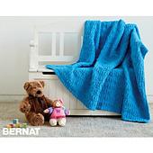 Bernat-blanketbrights-k-wafflestitchthrow-web_small_best_fit