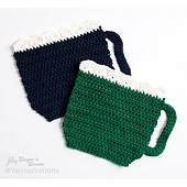 Lily-snc-c-takeasipcrochetdishcloth-web2_small_best_fit