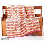 Bernat-blanketbrights-c-summerwavescrochetblanket-web_1_small_best_fit