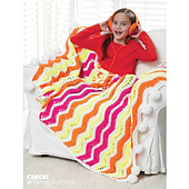 Caron-simplysoft-c-brightzigzagstripescrochetblanket-web_small_best_fit